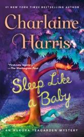 Sleep Like a Baby PDF Download