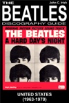 The Beatles - United States - Discography Guide 1963-1970