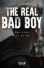 The Real  Bad Boy.  Empiezan los retos - Daniela Ruiz Montauban