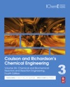 Coulson And Richardsons Chemical Engineering
