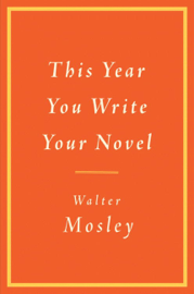This Year You Write Your Novel
