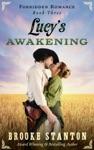Lucys Awakening