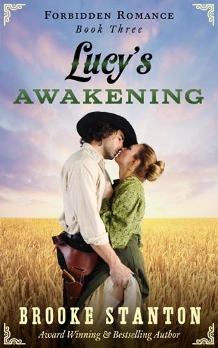Brooke Stanton - Lucy's Awakening