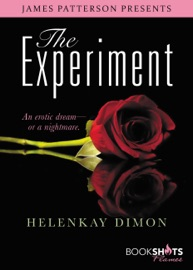 The Experiment PDF Download
