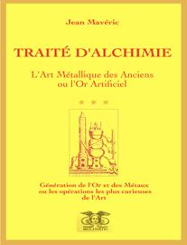 Traité d'alchimie