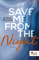 Save me from the Night ebook Download