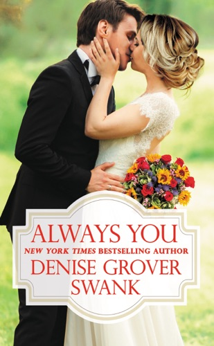 Denise Grover Swank - Always You