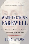 Washingtons Farewell