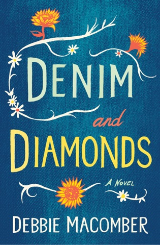 Denim and Diamonds PDF Download