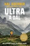 Ultra A Dl