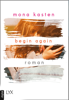 Mona Kasten - Begin Again Grafik