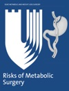 Risks Of Metabolic Surgery