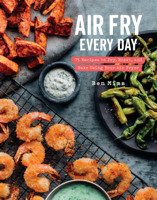 Air Fry Every Day ebook Download