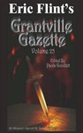 Eric Flints Grantville Gazette Volume 25