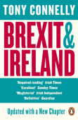 Brexit and Ireland