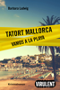 Tatort Mallorca - Barbara Ludwig