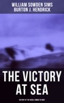 The Victory At Sea History Of The Naval Combat In WW1