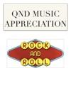 QND Music Appreciation