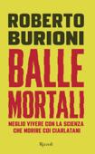 Balle mortali Book Cover
