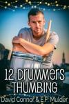 12 Drummers Thumbing