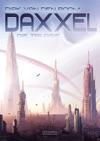 Daxxel - Die Trilogie Eobal Habitat C  Meran