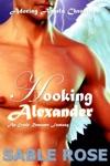Hooking Alexander