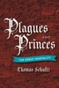 Plagues And Princes