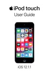 IPod Touch User Guide For IOS 1211