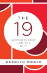 The 19