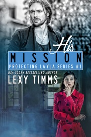 His Mission PDF Download