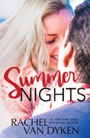 Summer Nights PDF Download