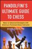 Bruce Pandolfini - Pandolfini's Ultimate Guide to Chess bild