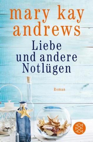 Liebe und andere Notlügen PDF Download