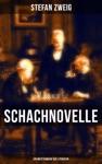Schachnovelle - Ein Meisterwerk Der Literatur