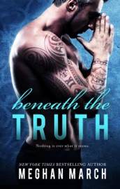 Beneath The Truth PDF Download