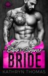 Bikers Surprise Bride