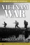 The Best Of American Heritage Vietnam War