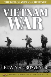 The Best of American Heritage: Vietnam War PDF Download