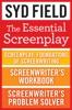 The Essential Screenplay (3-Book Bundle)