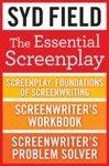 The Essential Screenplay 3-Book Bundle