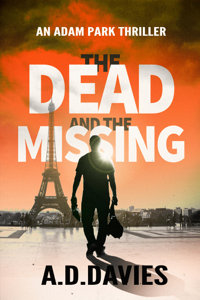 The Dead and the Missing wiki