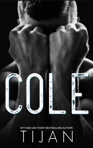 Tijan - Cole