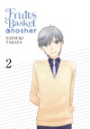 Fruits Basket Another Vol 2