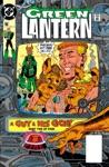 Green Lantern 1990- 10