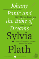 Johnny Panic and the Bible of Dreams ebook Download