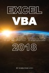Excel Vba Tips And Tricks 2018