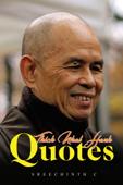 Thích Nhất Hạnh Quotes