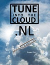 Tune Into The CloudNL 40 Columns Over Cloud Computing
