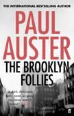 The Brooklyn Follies Book Cover