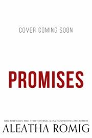 Promises PDF Download